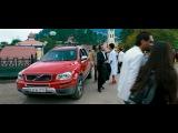 Три идиота (2009) HD 720
